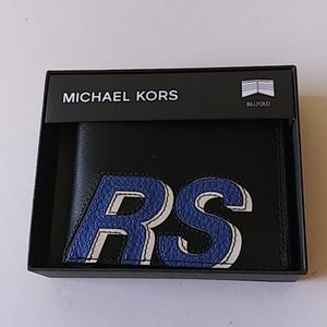 Michael Kors Men wallet